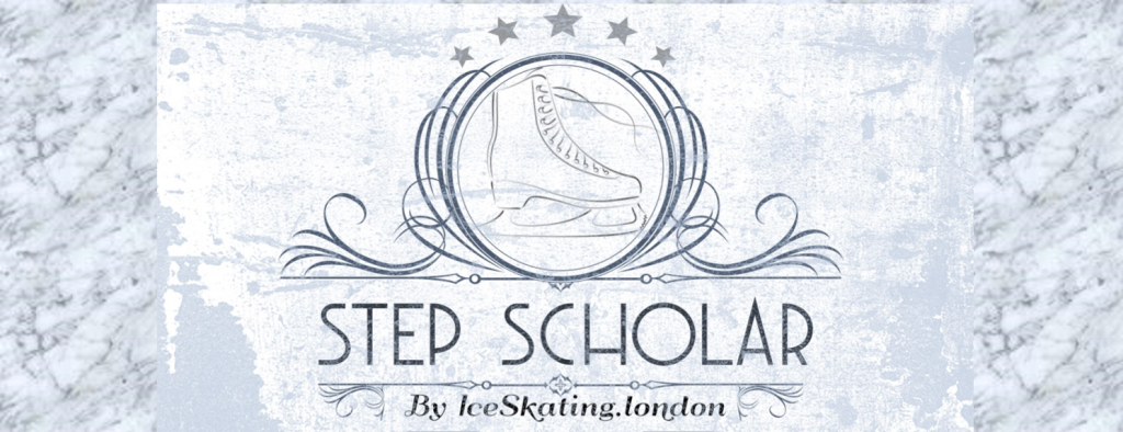 Start Ice Dancing with us online